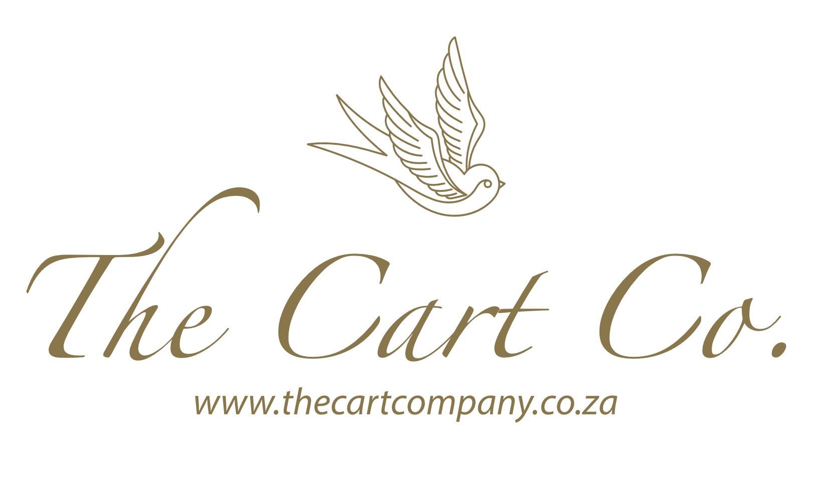 The Cart Co.